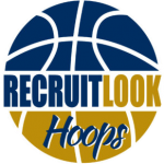 RecruitLook-Hoops-logo-297x300