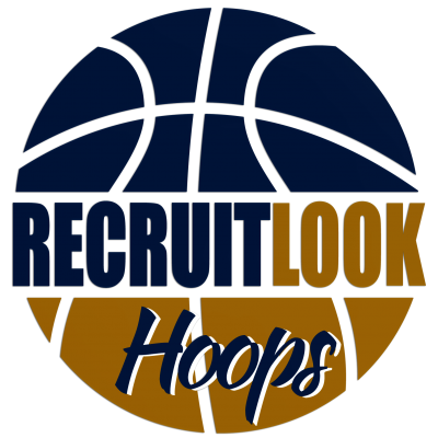 RecruitLook Hoops logo2